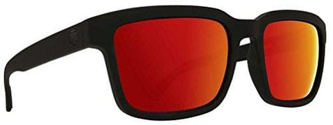 SPY Optic Helm 2 Sunglasses