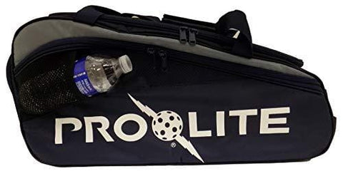 Pickleball Bag - ProLite Tourning Bag