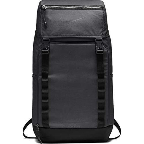 Nike Vapor Speed 2.0 Training Backpack Black/Black/Black