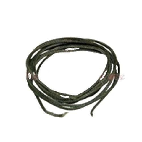 Tenpoint HCA-401 TenPoint Crossbows ACUdraw Replacement Draw Cord , One Size