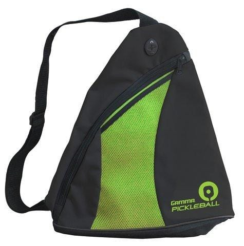Gamma Pickleball Sling Bag
