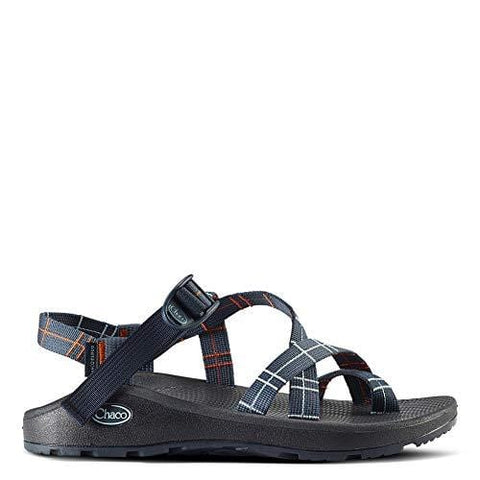 Chaco Men's Zcloud 2 Sport Sandal, Haus Navy, 10 M US [product _type] Chaco - Ultra Pickleball - The Pickleball Paddle MegaStore