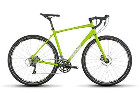 Diamondback Bicycles Haanjo 2 Gravel Adventure Road Bike