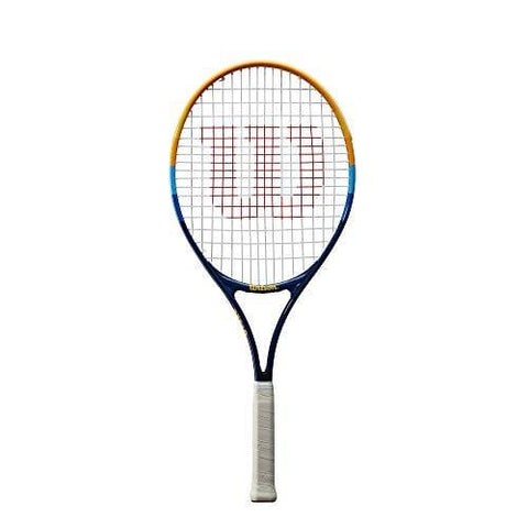 "Wilson Junior Prime 25"" Tennis Racket"