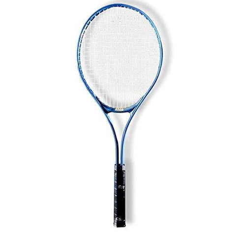Cannon Sports 23 inch Junior Tennis Racquet