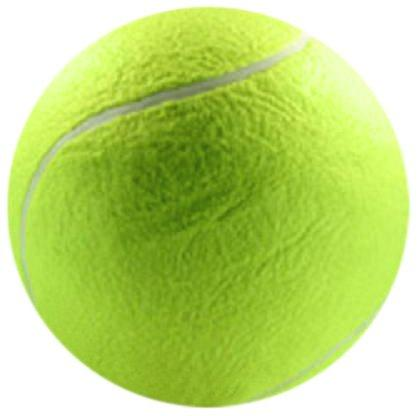 Penn Giant Felt Tennis Ball