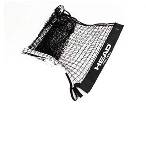 HEAD Portable Pickleball Replacement Net