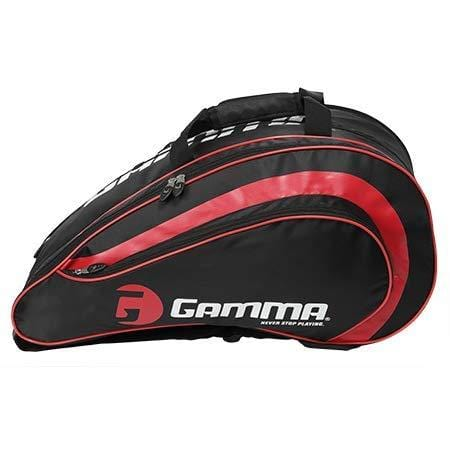 Gamma Pickleball Backpack/Paddle Bag