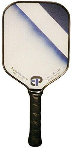 Engage Pickleball Encore XL Pickleball Paddle [product _type] Engage Pickleball - Ultra Pickleball - The Pickleball Paddle MegaStore