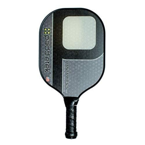 Paddletek Bantam TS-5 Composite Pickleball Paddle