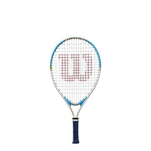 Wilson Slam 21 Junior Tennis Racket