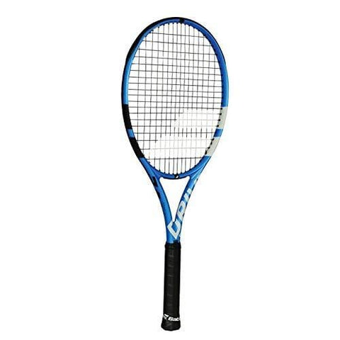 Babolat 2018 Pure Drive 25 Junior Tennis Racquet (4_0/8)