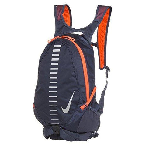 NIKE Run Commuter Backpack 15L - Thunder Blue