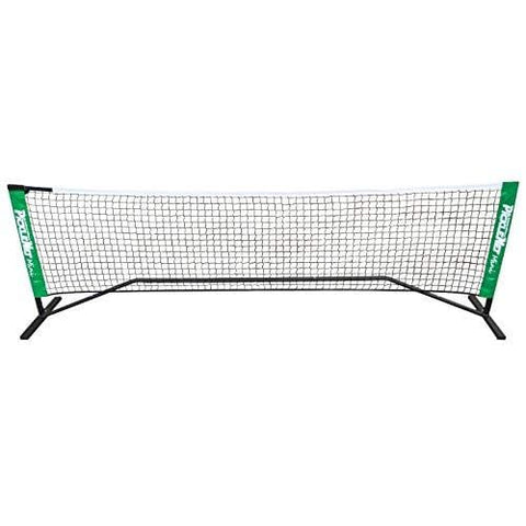 Oncourt Offcourt PickleNet Mini