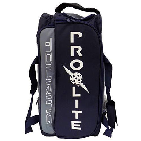 Prolite Deluxe Touring Pickleball Bag