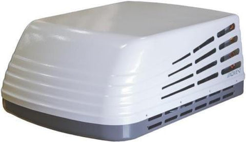Advent RV AC Air Conditioner, Complete Non-Ducted System & FREE DELIVERY