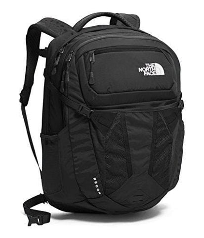 The North Face Women's Recon, TNF Black, One Size