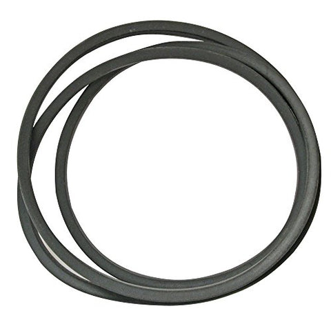 CRAFTSMAN Husqvarna 174883 Lawn Tractor Blade Drive Belt, 5/8 x 90-3/32-in Genuine Original Equipment Manufacturer (OEM) Part