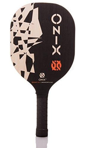 Onix Recruit 2.0 Pickleball Paddle
