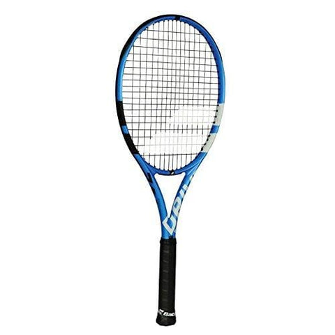 Babolat 2018 Pure Drive 26 Junior Tennis Racquet (4-0/8)