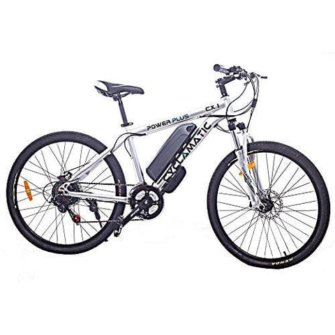 Best Electric Bikes | Schwinn Bicycles & More – Page 2