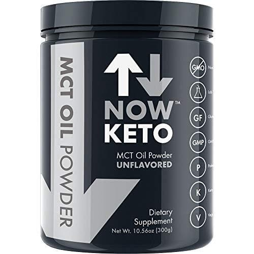 The 9-Second Trick For Ketogenic Diet Plan Supplements