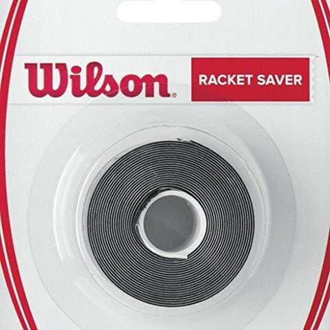 Wilson Tennis Racquet Head Protection Saver Tape