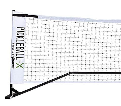 Franklin Sports Pickleball Net - Official Size