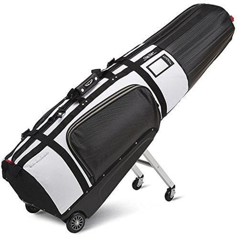 2015 Sun Mountain Club Glider Tour Series Travel Bag