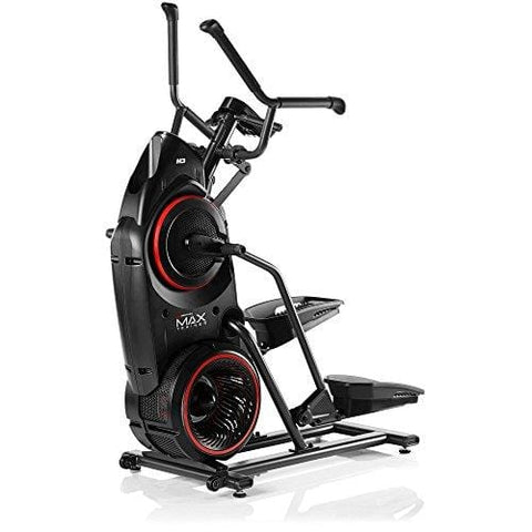 Bowflex Max Trainer M3 Cardio Machine