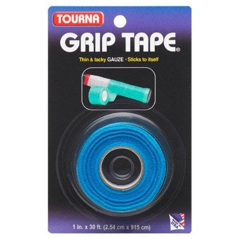 Tourna Multi-purpose Sticky Grip Tape Blue