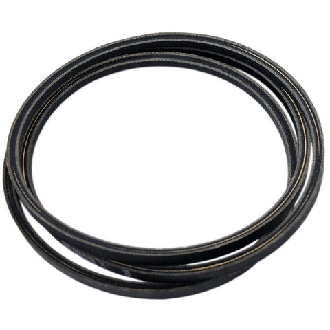 Agri-Fab 47846 Lawn Tractor Snowblower Attachment Auger Drive Belt, 5/8 x 114-in Genuine Original Equipment Manufacturer (OEM) Part