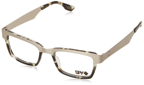 Spy Optic Unisex Brando