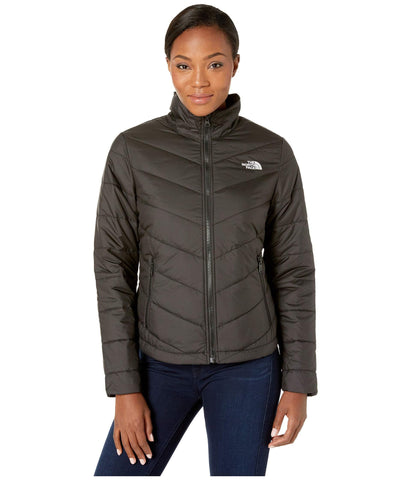 The North Face Women's Tamburello 2 Jacket, TNF Black, Large