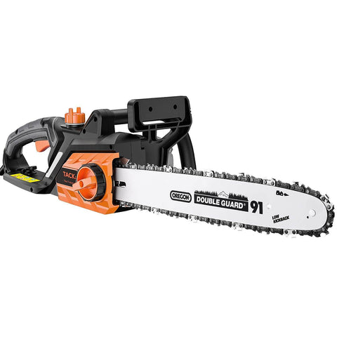 TACKLIFE TK 15A Electric Chainsaw - GCS15A