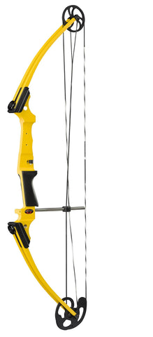 Genesis Original Bow - LH Lemon