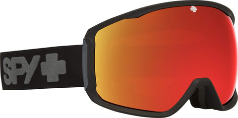 Spy Optic UNDERPIN Snow Goggle