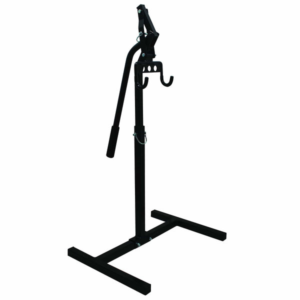 Extreme Max 5001.5037 PRO Series Lever Lift Stand