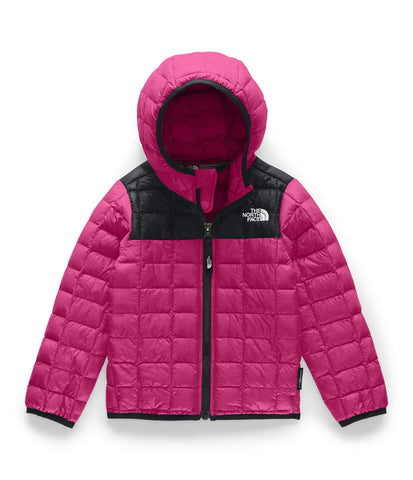The North Face Toddler Thermoball Eco Hoodie