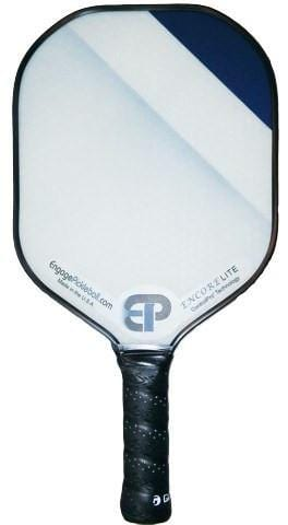Engage Encore LITE Composite Pickleball Paddle [product _type] EngagePickleball - Ultra Pickleball - The Pickleball Paddle MegaStore