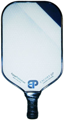 Engage Encore GP Pickleball Paddle [product _type] EngagePickleball - Ultra Pickleball - The Pickleball Paddle MegaStore