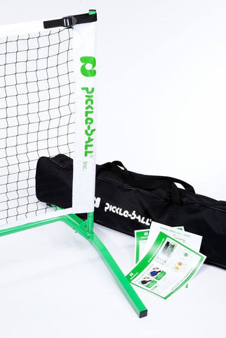 3.0 Pickleball Tournament Net System [product _type] Pickleball Inc - Ultra Pickleball - The Pickleball Paddle MegaStore