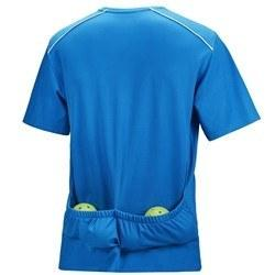 Amazing Pickleball Shirt-Men's [product _type] Ultra Pickleball - Ultra Pickleball - The Pickleball Paddle MegaStore