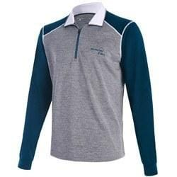 Competitor Pickleball Pullover - Men's Clothing [product _type] 0-0-2 - Ultra Pickleball - The Pickleball Paddle MegaStore