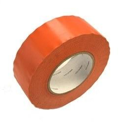 Heavy Duty Pickleball Court Line Tape, 2-Roll Pack [product _type] Ultra Pickleball - Ultra Pickleball - The Pickleball Paddle MegaStore