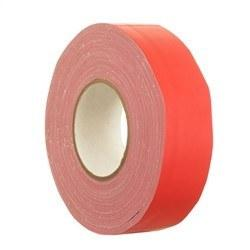 Pickleball Outdoor Cloth Court Line Tape (200') [product _type] Ultra Pickleball - Ultra Pickleball - The Pickleball Paddle MegaStore