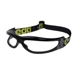 EDTL Lensless Eye Shields [product _type] EDTL - Ultra Pickleball - The Pickleball Paddle MegaStore