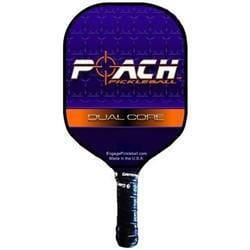 Engage Poach Composite Pickleball Paddle [product _type] EngagePickleball - Ultra Pickleball - The Pickleball Paddle MegaStore