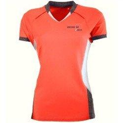 Envy Pickleball Shirt - Women's [product _type] Pickleball Central - Ultra Pickleball - The Pickleball Paddle MegaStore