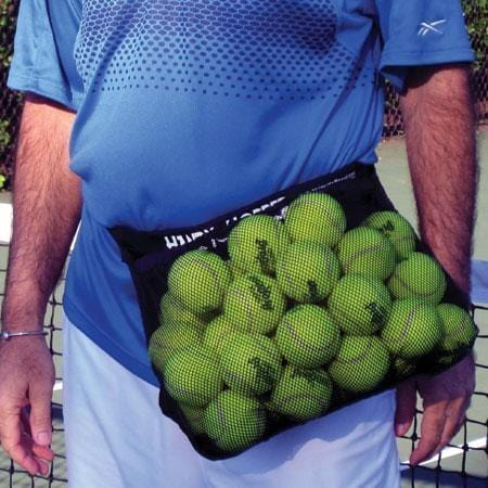 Handy Pickleball Hopper [product _type] Handy Hopper - Ultra Pickleball - The Pickleball Paddle MegaStore